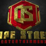 DJ COLLO-DOPE STREET 6