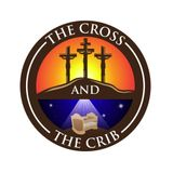 The Cross and The Crib (Episode 004) - The Value of Ignorance.