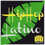 AtawAllpa-HipHopLatino-Set