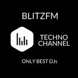 ¤MINIMAL-TECHNO-ACID-RADIO-BLITZFM-BADSKOBA¤