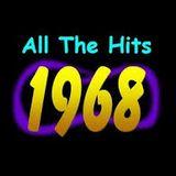 LOADSAMUSICS UK Charts1968 .. 1-95