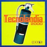 Tecnolandia 2000 (2000) 6/12