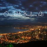 Ouça baladas Brasileiras Vol.1 Mixed by DJ prisma (SambaSoul,freesoul,mix)