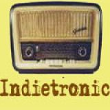 Slow Indietronic & Synth Pop - 2014-07-02 - DANIELektro