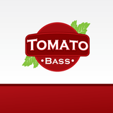 Tomato Bass