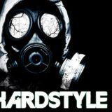 DJ Willz - HardStyle