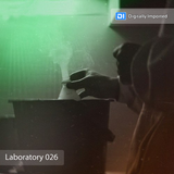 Laboratory 026