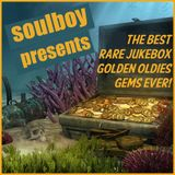 soulboy's rare oldies mix