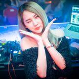 NONSTOP Vinahouse 2018 | Nhạc Hoa Bất Hủ Remix - DJ Hoàng Thái | Nhạc Trung Quốc Remix 2018 Hay Nhất