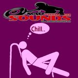 MadSounds Chill Mix