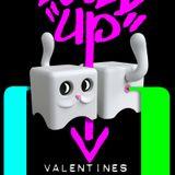 DJ Amy Kasio - House Music at Valentines pt. 2 9.21.2012