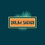 Native Mix #078: Side Effects [Drum Safari]
