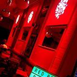 Red Room by Da Reg