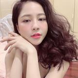 VinaHouse - 2019 - Mày Giấu Cái Gì Đó & Trâm Anh Đã Từng |Full Track Thái Hoàng| - DJ Thảo BeBe (úp)