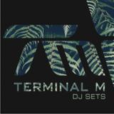 Terminal M DJ Sets Parte 2 (with guest Metodi Hristov) - 30 Noviembre 2016