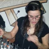 M-Cecile live dj set @ Schuim 22-12-2012