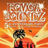 FOMGA SOUNDZ- AWAJI Island MIX 2002 vol.3/4