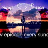 Lounge Season 19 Spring