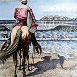 Cowboys vs Surfers