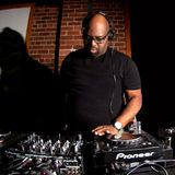 A Tribute to Frankie Knuckles Soulful House Mix (Johnnie Blaze)