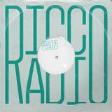 Ricco Radio December 2018 // Nu-Disco, Disco House // RR019