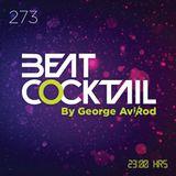 BeatCocktail273