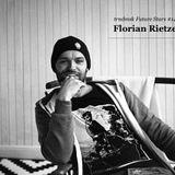 trndmsk Future Stars #14: Florian Rietze - Slippy Roads