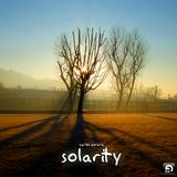 Carlos Pereira - Solarity (2008)