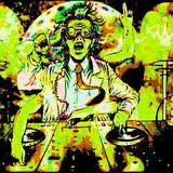 PSYCHO TECH MIX Filipe Borges Musics