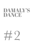 POTD#6 DAMALY'S DANCE #2