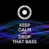 Drop that Bass4 (Rap2Prog2Hard)