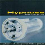 Hypnose Mixed By Luis Leite (1998) CD1
