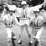 Jonny.Joka - Beastie Boys (2010)