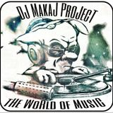 Dj Makaj - House Terminal Dance Mix Vol. 11 (11.01.2014)