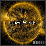 Transmission Code 001 (Solar Fields)