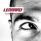Dj Lennard - Stupid Show 073