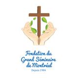 Ne me lancez pas des pierres_Entrevue Sébastien Froidevaux_11-12-19