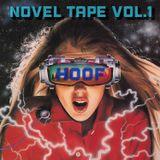 Novel Tapev Vol.1