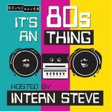 It's An 80s Thing - John Hughes Tribute featuring Dennis Willis + bonus content