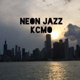Neon Jazz - Episode 487 - 8.10.17