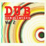 DUB compilation vol. 2