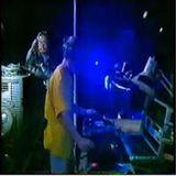 DJ Criss Angel on Center Force 88.3 summer 1989