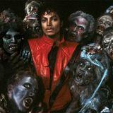 'THRILLER' ALBUM MEGAMIX UNRELEASED Michael Jackson