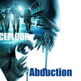 dancefloor abduction @ pure radio Version 2