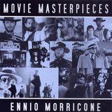 URY - The Soundtrack Show 11 - Enio Morricone Special