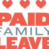 Paid Family Leave Act