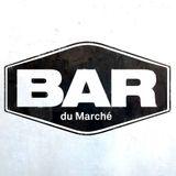 Bar du Marché 29/09/17