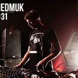 Seven - HEDMUK Exclusive Mix