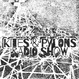 KITES AND PYLONS RADIO SHOW - 1ST JANUARY 2020  (JONATHAN SHARP GUEST MIX)