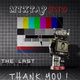 DJ VOSTRO - MixtapEND ( the last Mixtape )